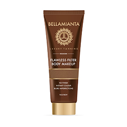 BELLAMIANTA-FLAWLESS-FILTER-BODY-MAKEUP-MEDIUM-DARK