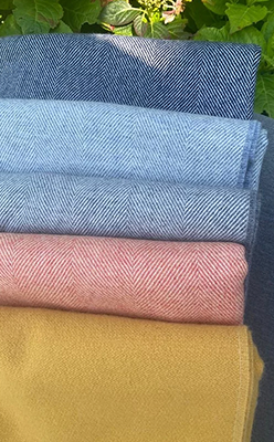 Adeline-Molloy-Design---Lambswool-Throw-available-in-5-colours
