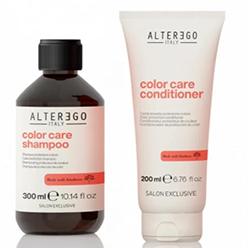Alter-Ego---Colour-Care-Shampoo