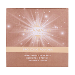 Bellamianta---BRONZING-POWDER