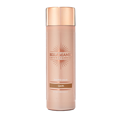 Bellamianta---DARK-LIQUID-GOLD-TANNING-LIQUID