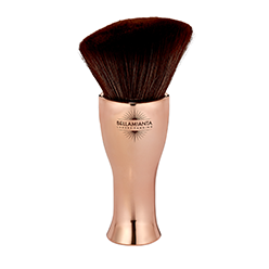 Bellamianta---LUXURY-FACE-TANNING-BRUSH