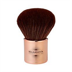 Bellamianta---LUXURY-KABUKI-BRONZING-BRUSH