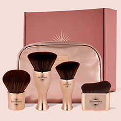 Bellamianta---LUXURY-TANNING-BRUSH-COLLECTION-BUNDLE