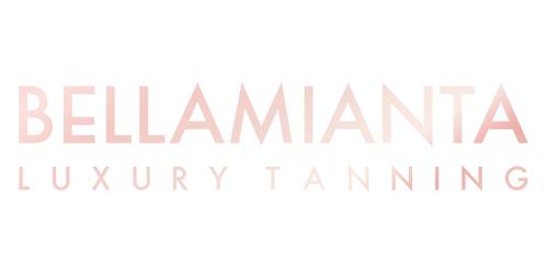Bellamianta-Logo-500x250