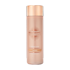 Bellamianta---MEDIUM-LIQUID-GOLD-TANNING-LIQUID