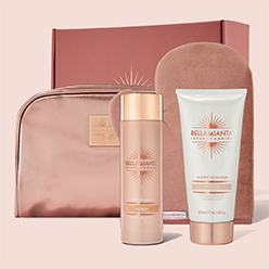Bellamianta---Medium-Glow-Bundle