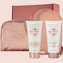 Bellamianta---NEW-PREP-&-GLOW-BUNDLE