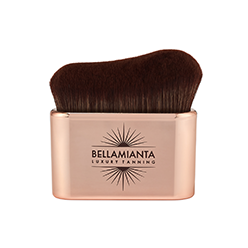 Bellamianta---PRECISION-BODY-BRUSH