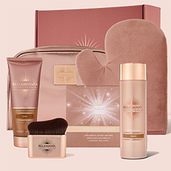 Bellamianta---Ultimate-Bronze-&-Glow-Bundle