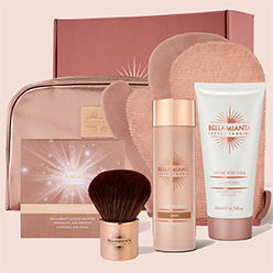 Bellamianta---Ultimate-Prep-&-Glow