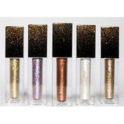 Blank-Canvas-GLITTER-EYELIGHTER