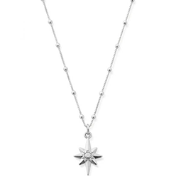 ChloBo---Bobble-Chain-Lucky-Star-Necklace