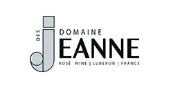 Domaine-Des-Jeanne
