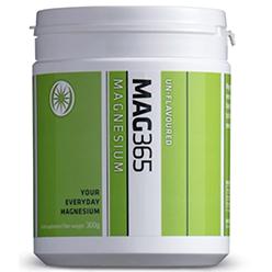 Mag365-Magnesium-Supplement-Un-flavoured-300g