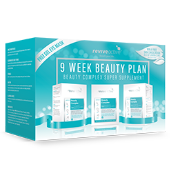Meaghers---Revive-Active-Beauty---9-Week-Beauty-Plan-248x248
