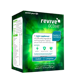 Meaghers-Revive-Active-Health-Food-Supplement-30-pack