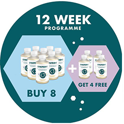 Meaghers-SYMPROVE-8-WEEKS-OF-12-WEEK-PROGRAMME