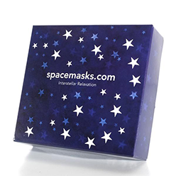 Meaghers-Spacemask-Self-Heating-Eye-Masks-5-Pack