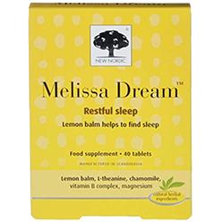 New-Nordic-Melissa-Dream-Restful-Sleep 40s