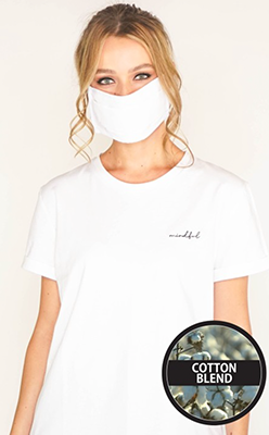 Pamela-Scott-LYS-REUSABLE-SUPER-SOFT-COTTON-BLEND-FACE-MASK
