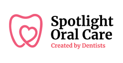 Spotlight-Oral-Care