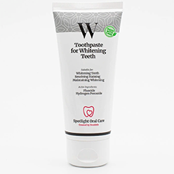 Toothpaste-for-Whitening-Teeth