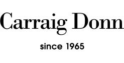 Carraig-Donn-Logo