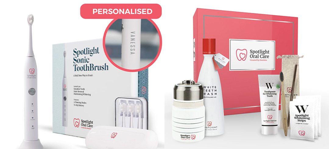 Spotlight-Mother's-Day-Gifts-from-Lisa's-Lust-List