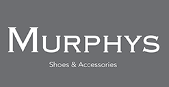 Murphys Shoes