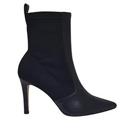 Lodi---Black-Sock-Boot-
