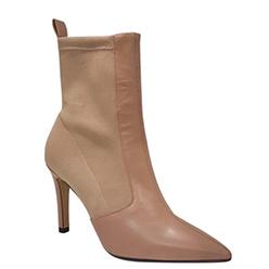 Lodi---Blush-Pink-Sock-Boot-