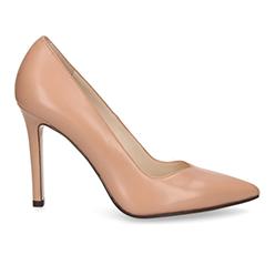 Lodi---Nude-Leather-Heel