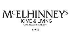 McElhinneys Homeware