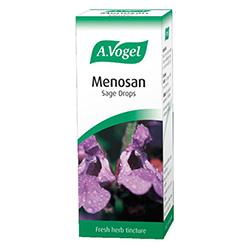 Meaghers-A.-Vogel-Menosan-Sage-oral-drops