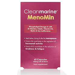 Meaghers-Cleanmarine-Menomin-Caps-60s