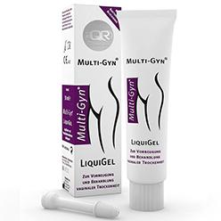 Meaghers-Multi-Gyn-Liquigel-30ml