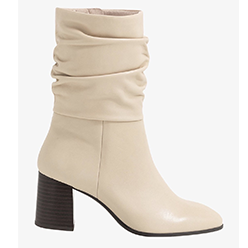 Tamaris---Classic-Ankle-Boots
