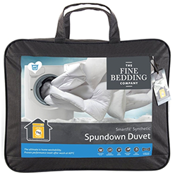 McElhinneys-The-Fine-Bedding-Company-Four-Seasons-Spundown-Duvet,-4.5-Tog-+-9.0-Tog