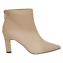 Una-Healy---Cream-Snake-Ankle-Boot