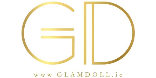 Glamdoll logo