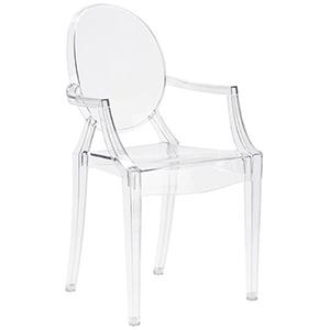 Glamdoll-'The-Aspen'-Transparent-Chair