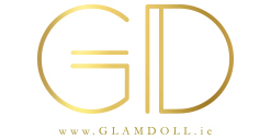 Glamdoll-logo-247-x-127