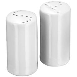 Judge-Salt-and-Pepper-Set,-White