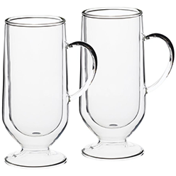 McElhinneys-Homeware-Kitchen-Craft-Le-Xpress-Irish-Coffee-Glasses-Set-of-2