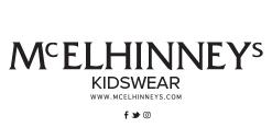 McElhinneys-Kidswear-Logo