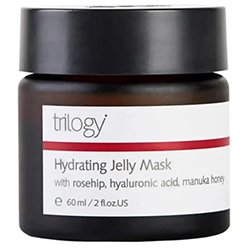 Meaghers-Trilogy-Hydrating-Jelly-Mask-60ml