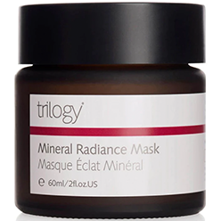 Meaghers-Trilogy-Mineral-Radiance-Mask-60ml