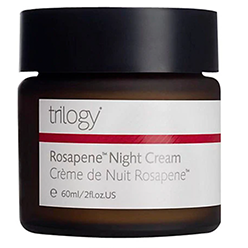 Meaghers-Trilogy-Rosapene-Night-Cream-60ml