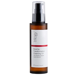Meaghers---Trilogy-Rosehip-Cleansing-Oil-110ml